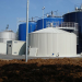 Belarus: Biogas Plant to Help Solve Environmental Problems